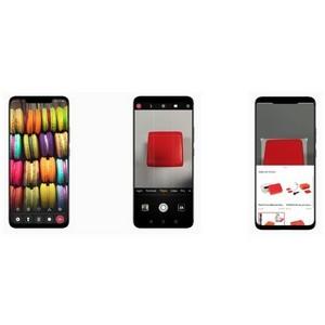 Одиннадцать полезных функций смартфонов Huawei, о которых вы не знали