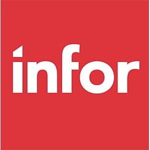 Infor — лидер «магического квадранта» Gartner в EAM-решениях в 2019 г