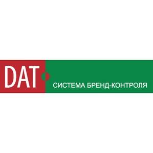 Рейтинг территорий РФ по подделкам автозапчастей