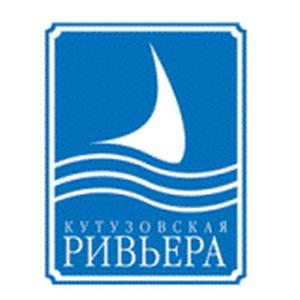 В Законодательном собрании раздавали «пряники» ТСЖ г. Калуги