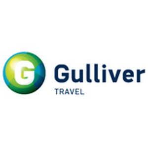 Отдых на Кубе от компании Gullivertravel