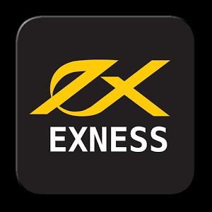 Коспания Exness стала спонсором конференции трейдеров в Новосибирске