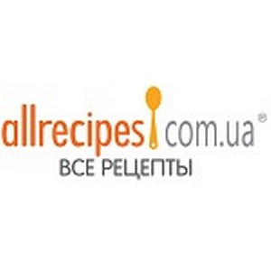 Международные кулинарные тенденции 2013