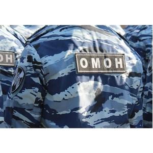 В Нижнем Тагиле задержаны подозреваемые в сбыте наркотиков