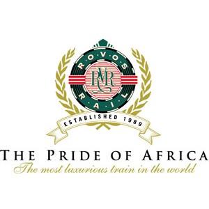Изменения, внесенные в требования к документам лиц, въезжающих в ЮАР