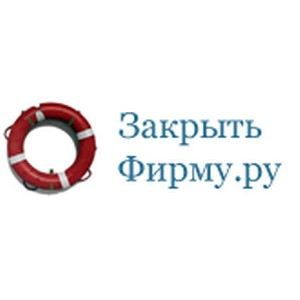 Банкротство «Мостовика»