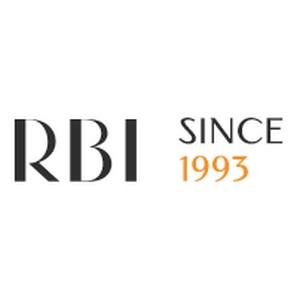 Группа RBI объединяет продуктовые бренды