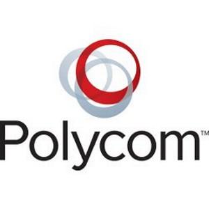 Polycom выпускает новые мобильные станции видеосвязи с тележками для предприятий и учебных заведений