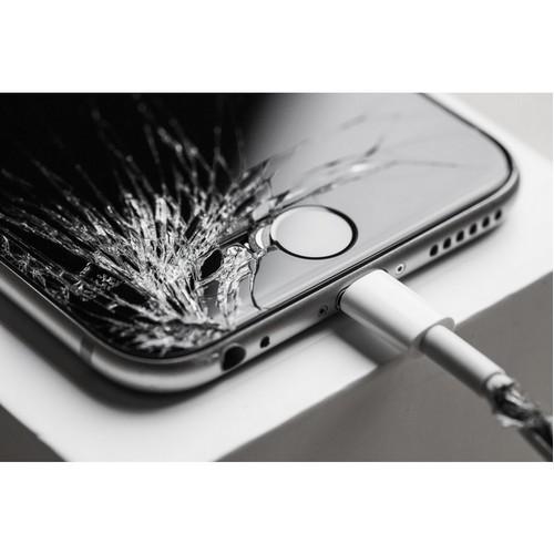 Основные причины поломок гаджетов от Apple