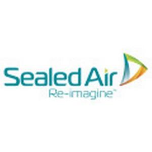 Sealed Air после конференции COP21 подтвердила свое стремление продолжать работу
