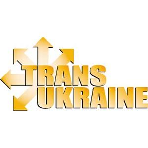 Международная специализированная выставка «ТрансУкраина'2013»