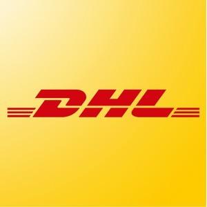Индекс глобальной интеграции DHL: глобализация сохраняет свои позиции