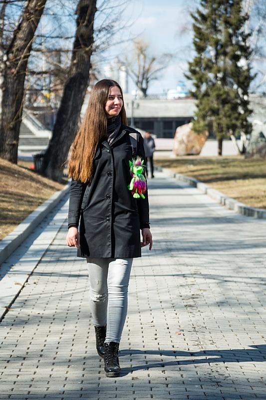 «Долина щелпов» – новый российский туристический бренд