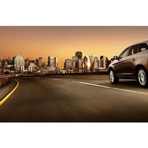 Продажи авто уходят в онлайн. Автомобильный портал Автоспот.ру  продал машин на 10 млрд. рублей