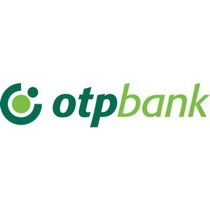 ОТП Банк: пользователи Google и Apple Pay тратят больше
