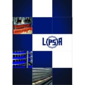 Компания «Липсия» приняла участие в международной выставке