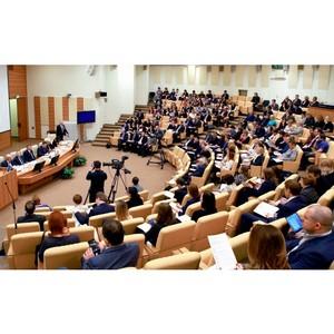 Нотариат России получит новый закон в год своего 150-летия