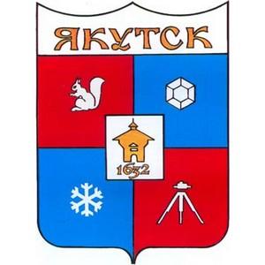 Глава Якутска предложил решать городские проблемы одним кликом