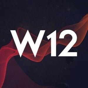 W12 успешно завершил первую часть pre-sale
