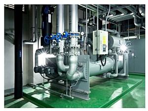 Важность выбора оптимальной системы центрального кондиционирования воздуха с водяным охлаждением