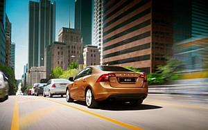 Три года гарантии при покупке Volvo в «Независимость Volvo»!