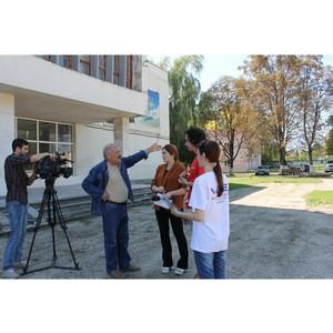 ОНФ в КБР проводит мониторинг сельских домов культуры