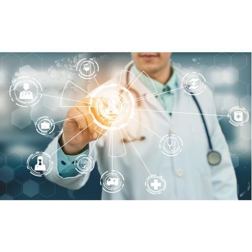 Zebra Technologies. Исследование Zebra: Инвестиции в технологии в сфере здравоохранения