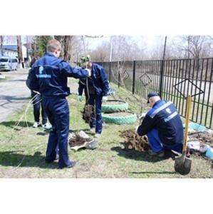 «Ростелеком» в Приамурье провел акцию «Добрых дел»