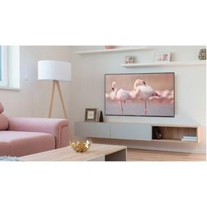 Центр притяжения: новая серия телевизоров Hyundai EU7008