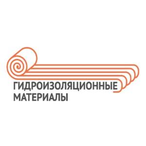 Многофункциональная гидроизоляция от завода «Гидроизоляционные материалы»