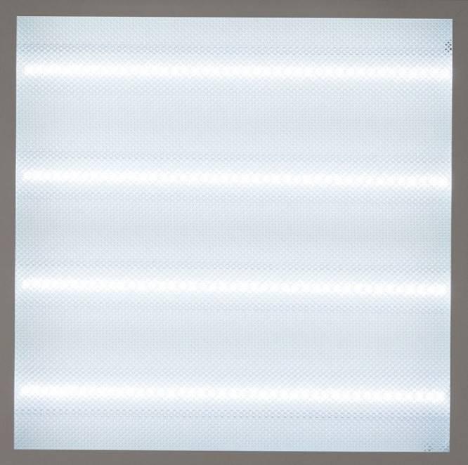 Светодиодные светильники оптом giant4