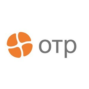Партнерская программа «ОТР.Сотрудничество» набирает обороты