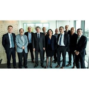 Европейская комиссия выбирает Atos для участия в двух крупных программах