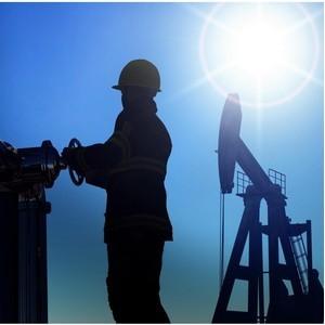 Сегодня отмечают День нефтяника