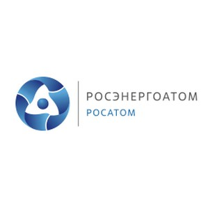 На Смоленской АЭС выбрали лучших молодых сотрудников