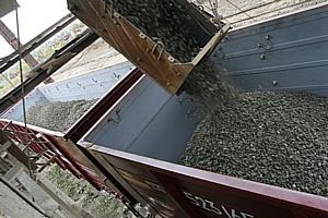 ПГК предложила меры по улучшению сохранности вагонов в южных портах