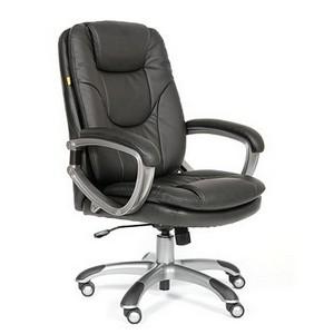 Акция на кресла марки Chairman