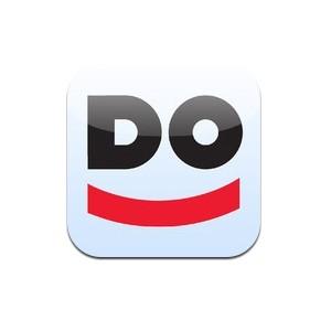 YouDo.com: в 2015 году количество фрилансеров увеличилось втрое