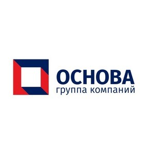 ГК «Основа» приобрела ЖК MainStreet на Кутузовском проспекте