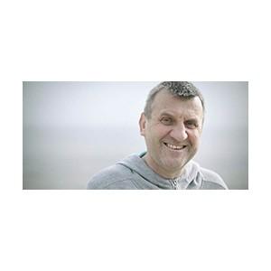 Поляк «подзарядится» в Кузбассе впечатлениями и «экологическим топливом»