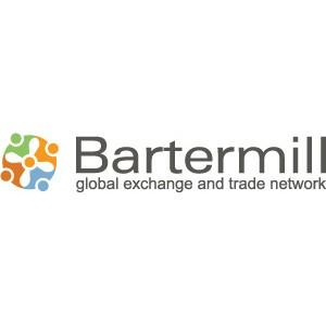 На сайте Bartermill добавлены социальные кнопки и добавлены видео-пособия