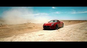 Автомобили будущего у официального дилера Jaguar комп. «Независимость»