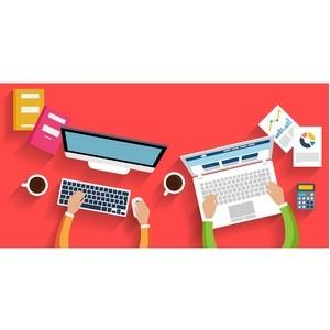 Вебинар «Особенности разработки и продвижения сайтов» 29 апреля