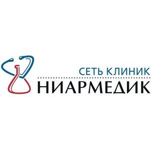 В Рязани подведены деловые итоги года – Ниармедик вновь в списке лучших