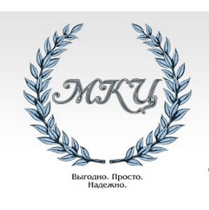 День рождения компании «Московский кредитный центр»
