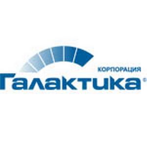Санкт-Петербургский Политех перешел на электронное расписание