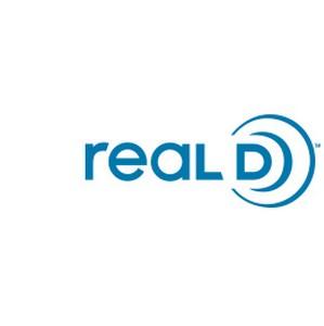 Международная корпорация RealD выступит партнером Большого фестиваля мультфильмов