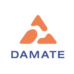 «Дамате» начала поставки мяса индейки в Сербию