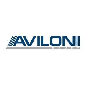 Авилон презентовал Jaguar F-Type и Range Rover LWB