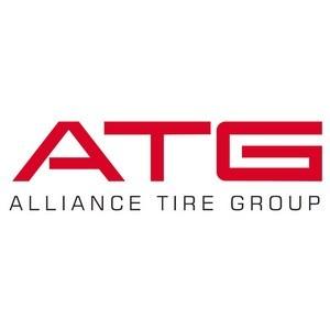 Alliance Tire Group поставит свои шины крупнейшему производителю мяса